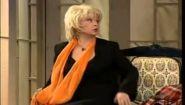 Смотреть онлайн Спектакль «Восемь любящих женщин», 2006