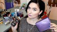 Смотреть онлайн Чем красить брови хной или краской