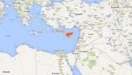 Смотреть онлайн Проблемы для туристов: есть ли беженцы на Кипре 2017