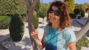 Смотреть онлайн Как получить вид на жительство на Кипре 2017