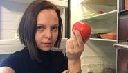 Смотреть онлайн Продукты на Кипре и в России, что лучше и хуже