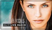 Смотреть онлайн Радио с музыкой в стиле Melodic Deep