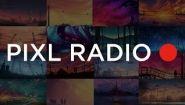 Смотреть онлайн Радио с музыкой в стиле Pop