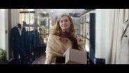 Смотреть онлайн Клип Ленинград - Экстаз