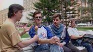 Смотреть онлайн Фарцовщики были в СССР, а кто они такие