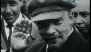 Смотреть онлайн Кто он Ленин и что он сделал