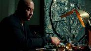 Смотреть онлайн Фильм «Последний охотник на ведьм», 2015 год