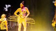 Смотреть онлайн Немецкая опера из Берлина