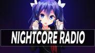 Смотреть онлайн Радио с музыкой Nightcore Rock