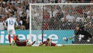 Смотреть онлайн Подборка: Акинфеев ловит сложные мячи