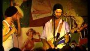 Концерт группы 5`NIZZA - Видео онлайн