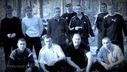 Смотреть онлайн Документальный фильм про банды 90-х в России