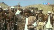 Смотреть онлайн Документальный фильм про войну в Афганистане