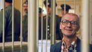 Смотреть онлайн Документальный фильм про Чикатило (маньяка)