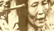 Смотреть онлайн Война во Вьетнаме - документальный фильм