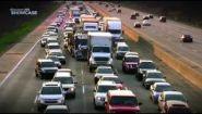 Смотреть онлайн Документальный фильм про изобретение автомобилей