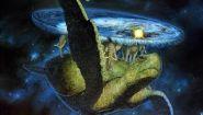 Смотреть онлайн Документальный фильм про эволюцию на Земле