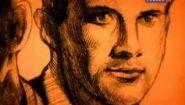 Смотреть онлайн Билли Миллиган - документальный фильм