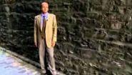 Смотреть онлайн Документальный фильм про масонов