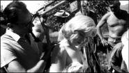 Смотреть онлайн Мэрилин Монро - документальный фильм