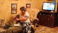Смотреть онлайн Как убить моль в домашних условиях