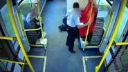 Машинист перед аварией сказал пассажирам лечь - Видео онлайн