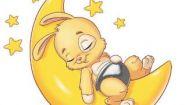 Музыка, под которую легко уснуть малышу - Видео онлайн
