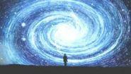 Смотреть онлайн Сборник музыки для медитации
