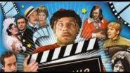 Смотреть онлайн Сборник музыки из советских фильмов