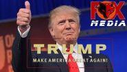 Смотреть онлайн Прямая трансляция телеканала Fox News