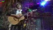 Смотреть онлайн Сборник советской музыки 80 и 90-х годов