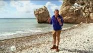 Смотреть онлайн Туристическая информация о Кипре