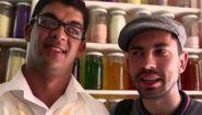 Смотреть онлайн Орел и решка: Марокко, Марракеш