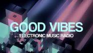 Смотреть онлайн Радио Future bass
