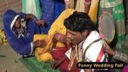 Подборка: Приколы на свадьбах в Индии - Видео онлайн