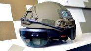 Смотреть онлайн Новые военные изобретения мира
