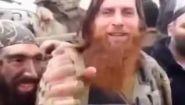 Смотреть онлайн Документальный фильм о войне в Сирии