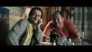 Фильм «Географ глобус пропил», 2013 год - Видео онлайн