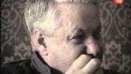 Документальный фильм: Пример интонации, 1991 год - Видео онлайн