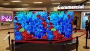 Смотреть онлайн Как будут выглядеть телевизоры будущего 8К