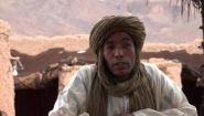 Смотреть онлайн Как выглядят берберы и кто они такие