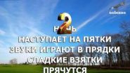 Смотреть онлайн Караоке 5'nizza  - Весна