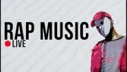 Смотреть онлайн Радио с зарубежным рэпом