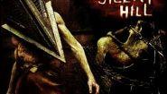 Смотреть онлайн Фильм: Сайлент Хилл, 2006 год