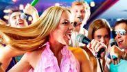 Смотреть онлайн Подборка: Люди поют красиво и от души