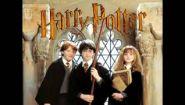Смотреть онлайн Аудиокнига: «Гарри Поттер и философский камень», Джоан Роулинг