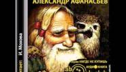 Смотреть онлайн Аудиокнига: «Русские народные сказки»