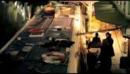 Смотреть онлайн Граффити: Талантливые художники или вандалы?