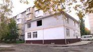 Смотреть онлайн Какие балконы строят в России