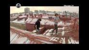 Смотреть онлайн Самое редкое жилье в Москве